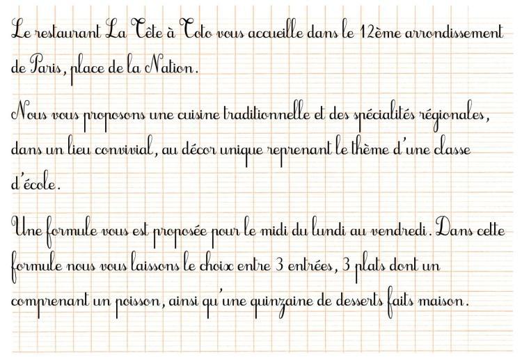 Tete à toto Texte 1-page-001