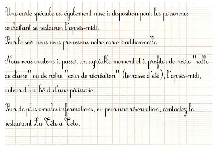 Tete à toto Texte 1-page-002